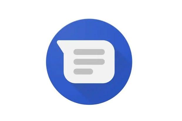 Zprávy od Googlu by vás mohly brzy upozornit, že jste neodpověděli na SMS