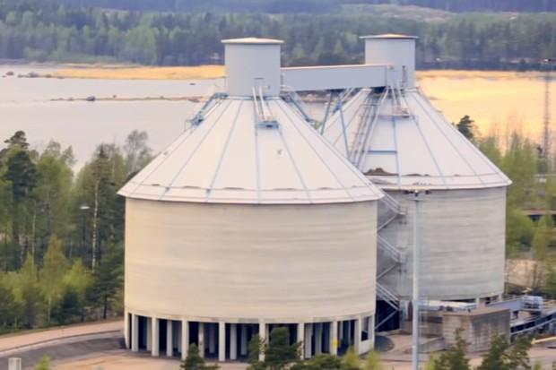 HMD stěhuje data z Nokií do Finska