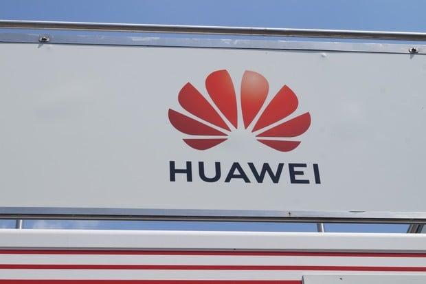 Jednání americké vlády považujeme za nespravedlivé, zaznívá z Huawei