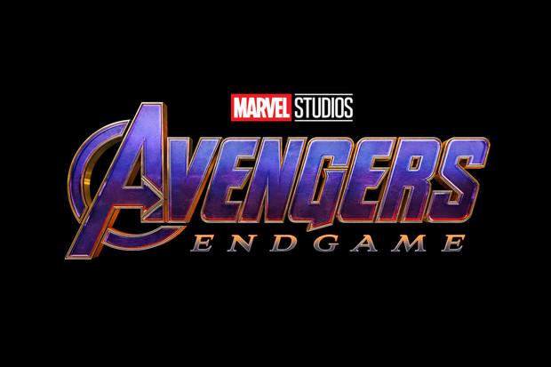 Na internet unikají první fotografie Redmi K20 Pro v Avengers edici