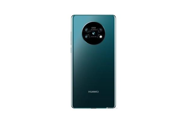 Máme potvrzeno: Huawei Mate 30 Pro bude představen 19. září v Mnichově