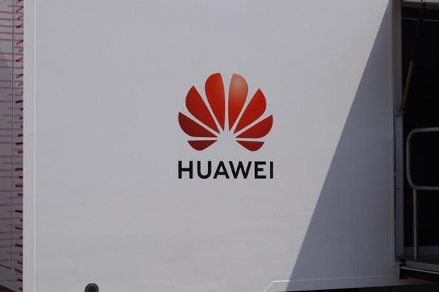 Operační systém od Huawei by se v Evropě mohl jmenovat Harmony