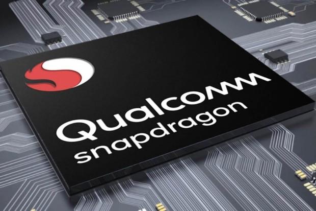 Nově představené procesory Qualcommu brzy nasadí Xiaomi, Oppo i Nokia
