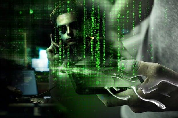 """Nová Android hrozba """"Agent Smith"""" napadla přes 25 milionů zařízení"""