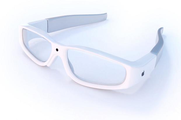 Apple vzdal vývoj chytrých brýlí