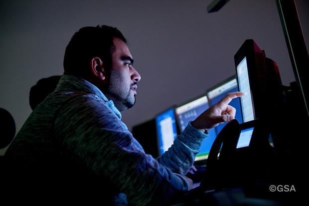 Evropský navigační systém Galileo je dočasně mimo provoz