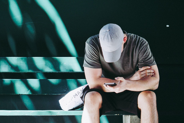 Odborníci z Kaspersky varují před nebezpečnou kopií virální aplikace FaceApp