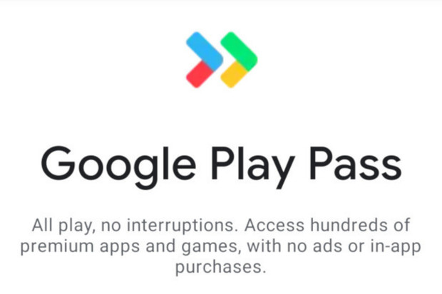 Konkurence Apple Arcade se jmenuje Google Play Pass a brzy bude spuštěna