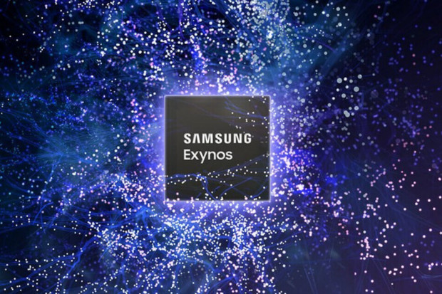 Samsung představí špičkový Exynos 2100 – procesor pro řadu Galaxy S21