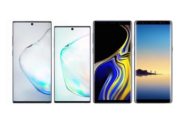 Samsung končí s výrobou v Číně. Prodávat na tomto trhu ale chce i nadále