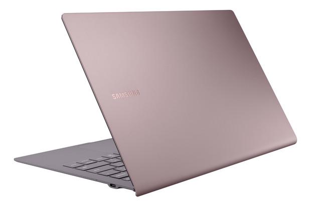 Samsung chystá nové notebooky. Podívejte se na Galaxy Book Pro (360)