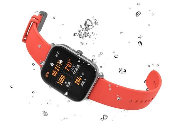 Značka Amazfit představila nové hodinky a chystá zajímavý náramek