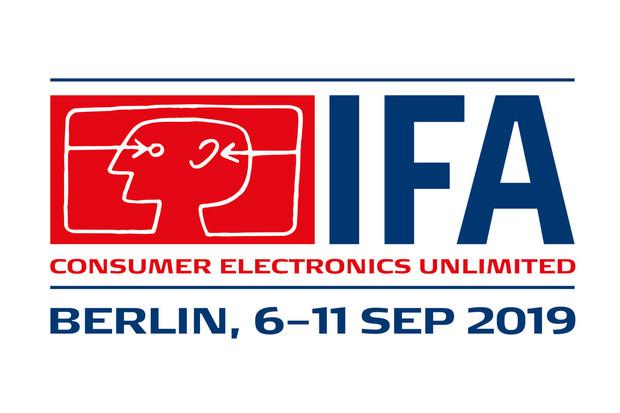 Jaké trendy ukázala letošní IFA?