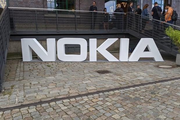 Nokia 7.3 se pravděpodobně představí již za týden