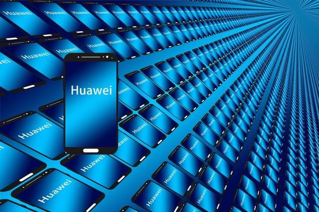 Huawei v úzkých. Řada Mate 30 se bude muset obejít bez Google aplikací