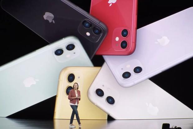 Nové iPhony 11 postrádají 3D Touch. Stane se Haptic Touch důstojnou náhradou?