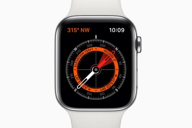 Srovnání Apple Watch 5, 4 a 3. Čím se liší?
