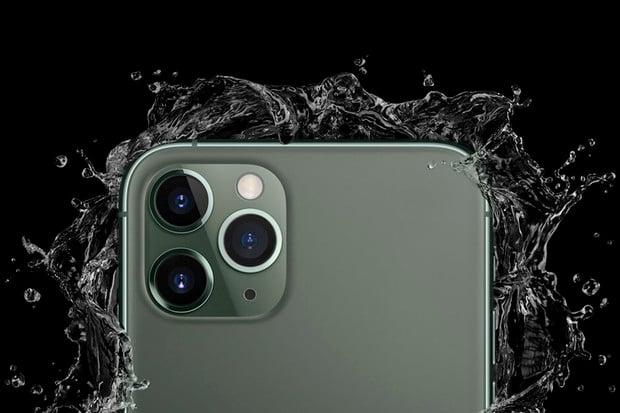 Nové iPhony 11 mají údajně 4 GB operační paměti a až o 532 mAh větší baterii