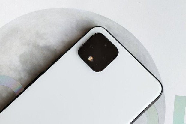 Aplikace Google Camera 7.0 přinese velké změny. Poradíme, jak ji získat s předstihem