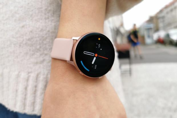 Trhu s hodinkami a náramky se daří, rostou všichni přední výrobci