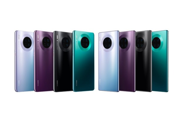 Objevil se další způsob, jak obejít omezení u Huawei Mate 30. Hrozí však rizika