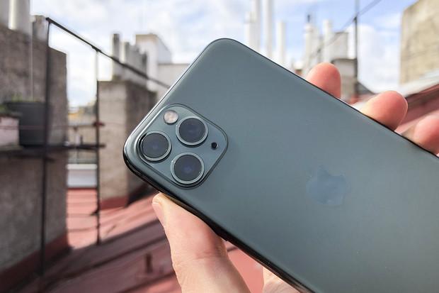 Analytici předpovídají, že Apple navýší prodeje iPhonů