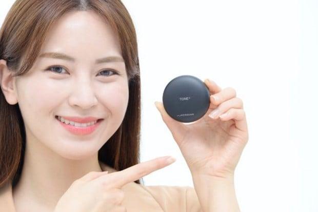 I LG chce mít svoje bezdrátová sluchátka. Jmenují se Tone+ Free