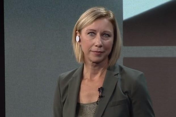 Microsoft si patentoval sluchátka, která si můžete přizpůsobit svým uším