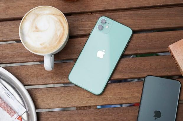 Rakouský Apple Store po koronavirové odstávce znovu otevírá. Je první v Evropě