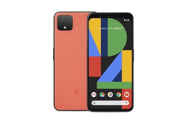 Google Pixel 4 XL v testu odolnosti. Buďte opatrní, ať jej nezlomíte