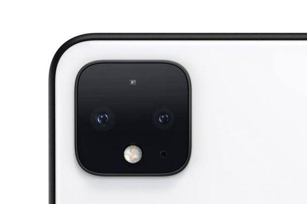 Těchto 30 fotoaplikací sbírá citlivá data bez vašeho svolení. Které to jsou?