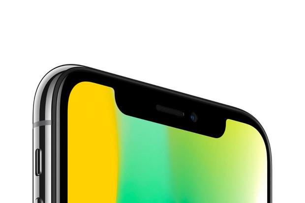 Příští generace iPhonů se pravděpodobně pochlubí 120Hz displejem