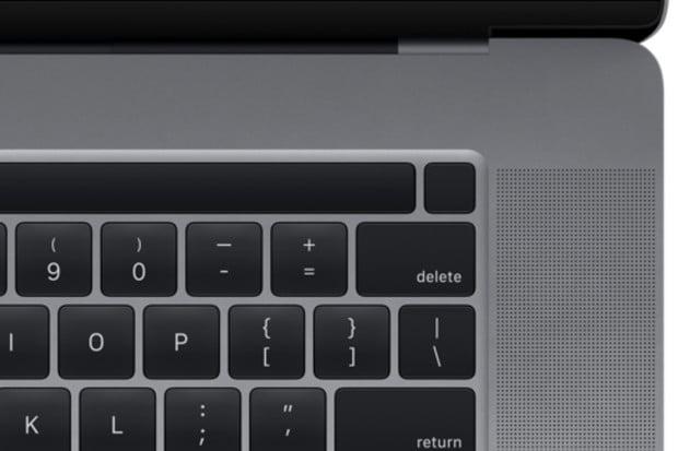 """K představení 16"""" MacBooku Pro údajně dojde již zítra"""