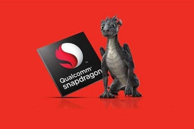Snapdragon 865 má být o 20 % výkonnější než předchůdce a podporovat LPDDR5 RAM