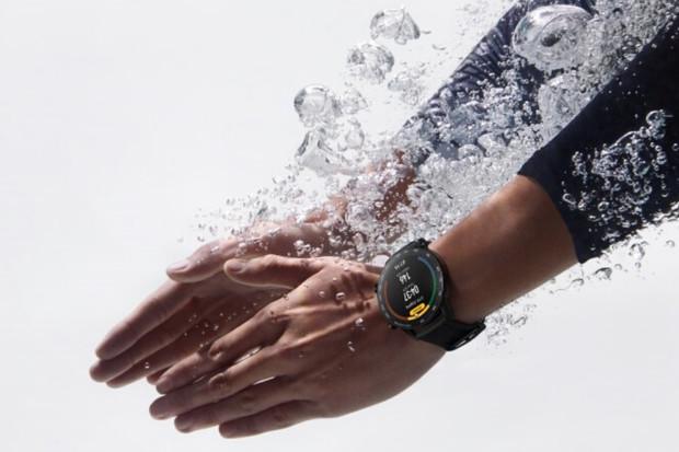 Chytré hodinky Honor MagicWatch 2 oficiálně: mají 14denní výdrž a nový Kirin A1