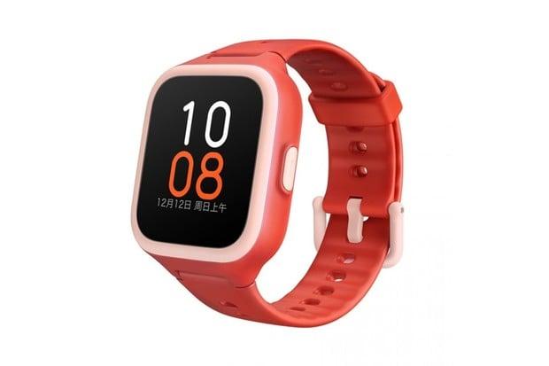 Xiaomi Mi Rabbit Children's Watch 2S jsou smartwatch pro děti