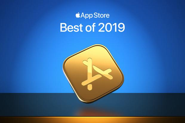 Jaké jsou nejlepší aplikace a hry pro produkty Applu?