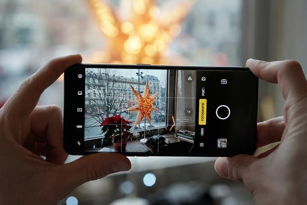 Podívejte se, jak fotí vlajkový Realme X2 Pro. Výsledky překonaly naše očekávání
