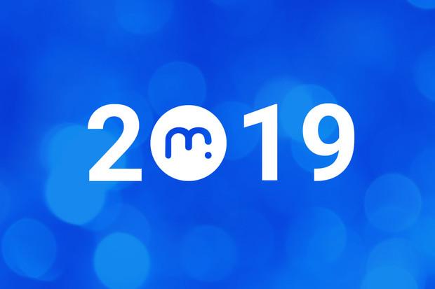 To nejzajímavější z roku 2019 podle nás – část první