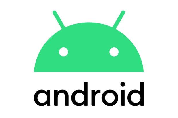 Android 10 se šíří rychleji než starší verze. Je již na 400 miliónech zařízení