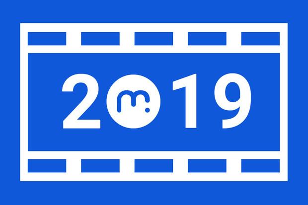 Rok 2019 podle diváků: přehled našich nejsledovanějších videí