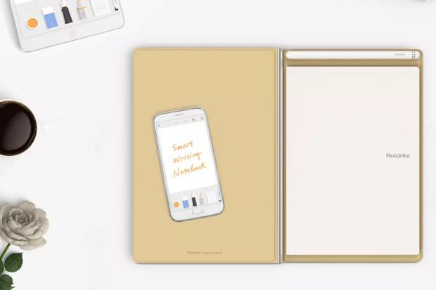 Budoucnost je ohebná! Výrobce Royole FlexPai představil dva nové ohebné produkty