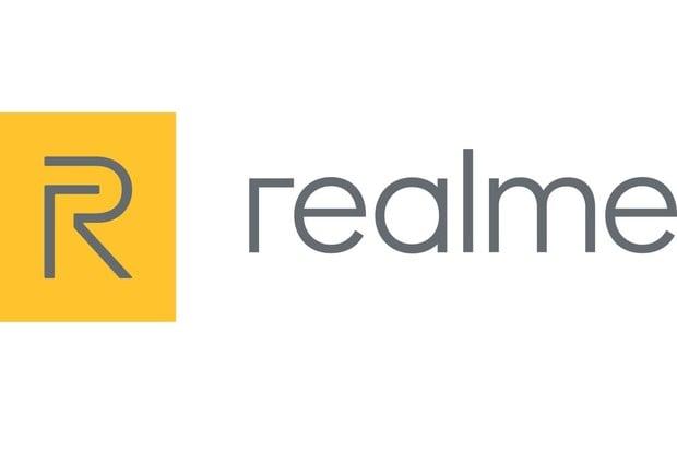 Realme 24. února odhalí svůj první 5G telefon. Akci můžete sledovat online
