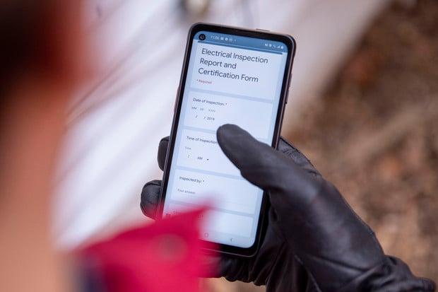 Obrněný a dobře vybavený Samsung Galaxy XCover Pro představen