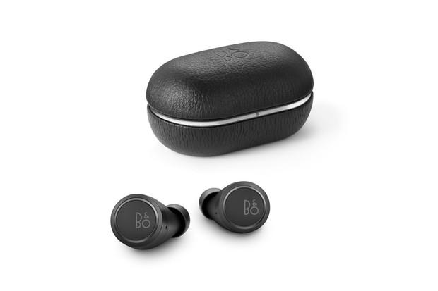 Bang & Olufsen odhalil nová Beoplay E8: zdokonalený zvuk v kompaktnější konstrukci