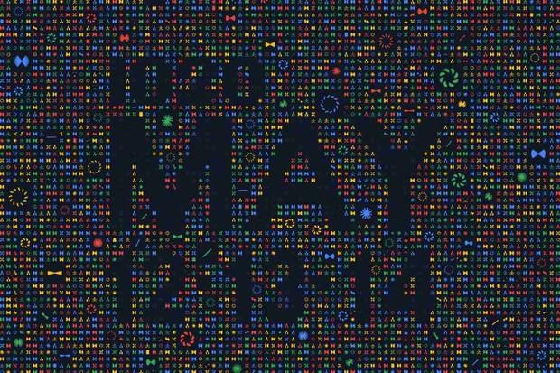 Potvrzeno: Google I/O 2020 se uskuteční od 12. do 14 května