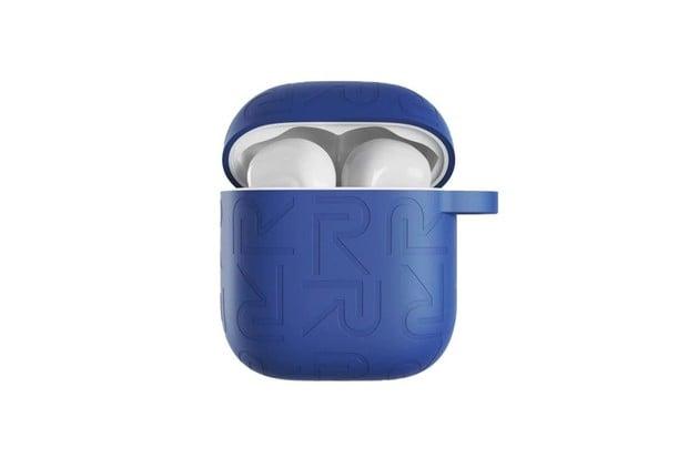 Nabíjecí pouzdro pro sluchátka Realme Buds Air  vyjde na pár desetikorun