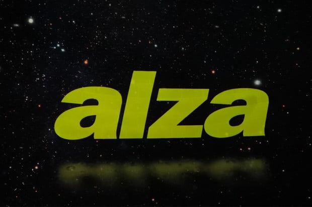 Alza.cz v roce 2019 vyřídila 12,3 milionů objednávek s rekordním obratem 29,3 miliard