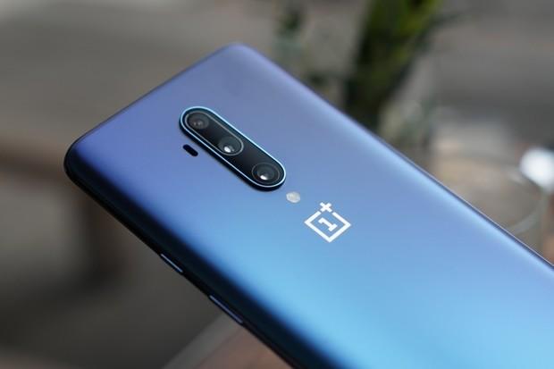 Výrobce OnePlus má konečně oficiální zastoupení i na českém a slovenském trhu