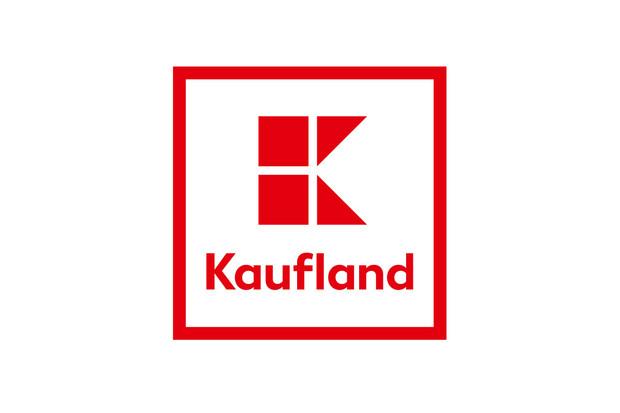 Kaufland nově v aplikaci zavádí věrnostní program